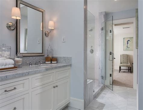 161 Best Images About Bathroom Ideas On Pinterest