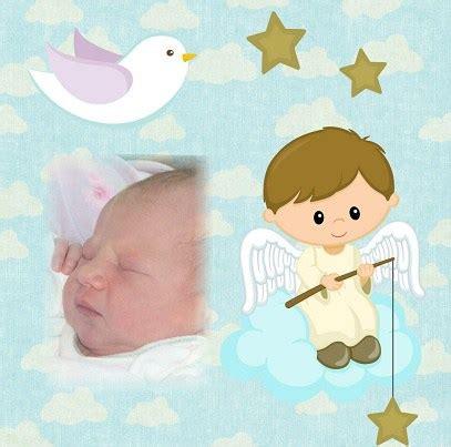 pin de emilia en benja recuerdos de bautismo bebe y bautismo