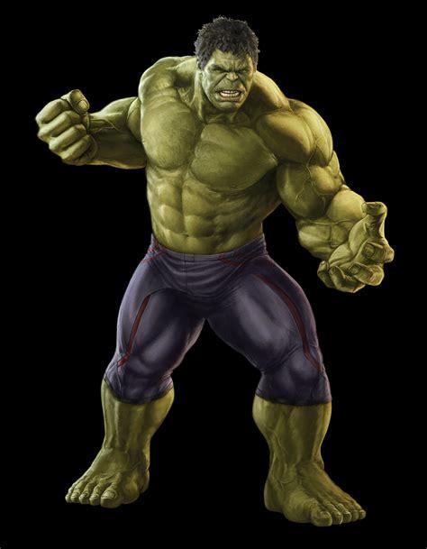 hulk costume marvel