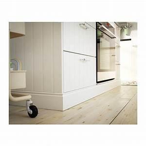 Ikea Küche Hittarp : hittarp deckseite ikea k che pinterest ikea k che k che und ikea ~ Orissabook.com Haus und Dekorationen