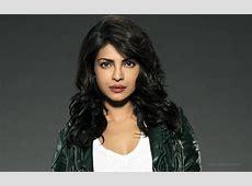 Priyanka Chopra 36 Wallpapers HD Wallpapers ID #16266