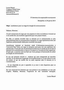 Lettre De Changement D Adresse : portfolio ~ Gottalentnigeria.com Avis de Voitures