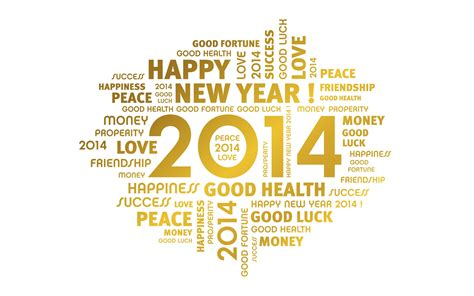 happy new year quotes to team