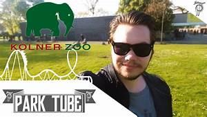 kölner zoo 2 für 1