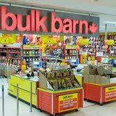 Bulk Barn Nutrition by Bulk Barn 2625c Weston Road York On 2019 All
