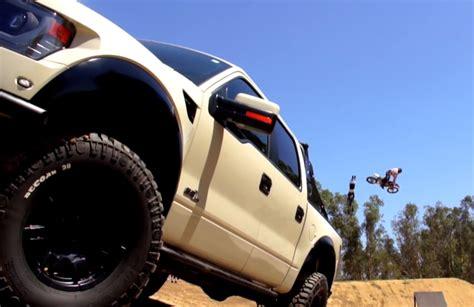 video deegan  tire commercial  road xtreme