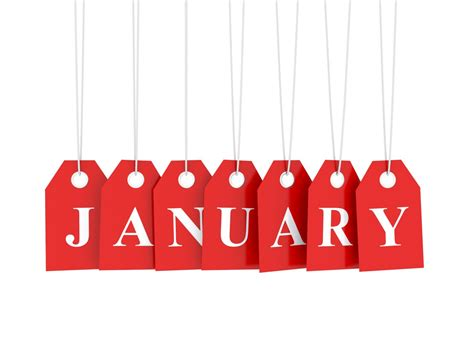 Free Wordpress Themes Released In January 2014