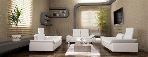 home interior designs com best luxury home interior designers in india fds