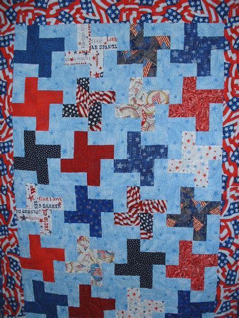 designs by vickie designs by vickie snowflake quilt