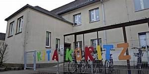Kita Dresden Neustadt : kita k ritz ist finanzielles gro projekt ~ Orissabook.com Haus und Dekorationen