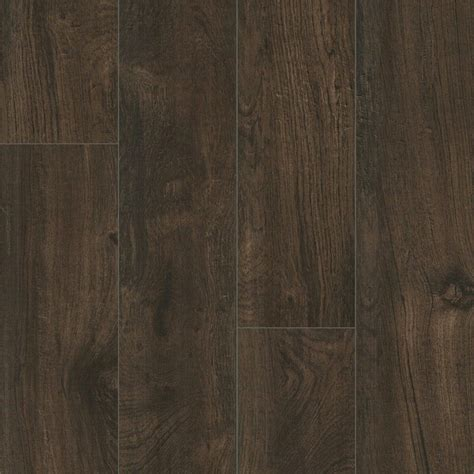 armstrong flooring indianapolis commercial vinyl flooring bathroom 2017 2018 best cars reviews