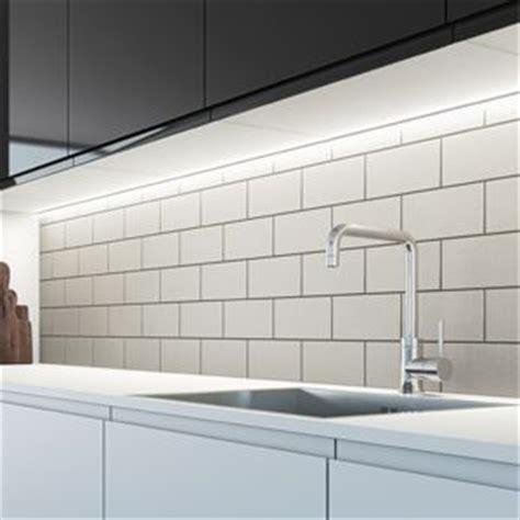 kitchen lighting sensio
