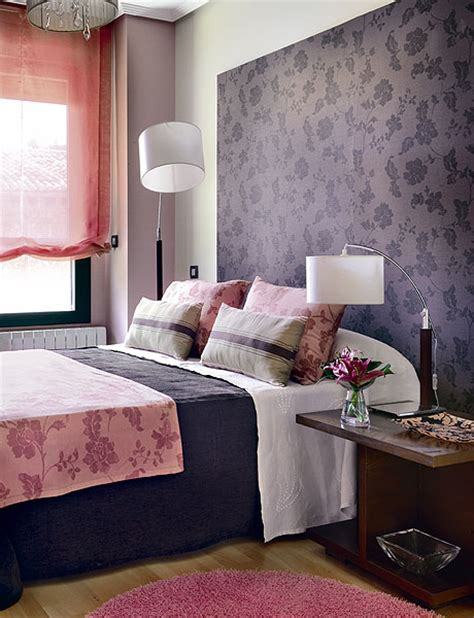 bedrooms   wall features  spectacular