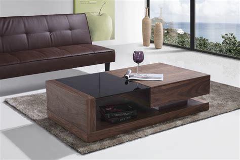 Contemporary Sofa Table by Designer Sofa Table Modern Sofa Table Interior Design