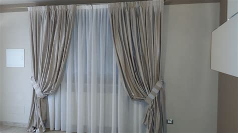 tende e tendaggi tende e tendaggi casa tendaggio morsia