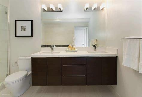 Bathroom Double Sink Unit Blue Grey Bathroom Walls Grey