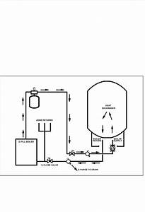 Amtrol Boilermate Rtr Installation Manual 9040 586 07 08