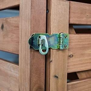 Lötkolben Für Holz : m lltonnenverkleidung holz m lltonnenbox f r 2 m lltonnen 240l ~ Orissabook.com Haus und Dekorationen