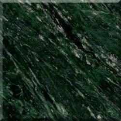 Italian Tile Backsplash