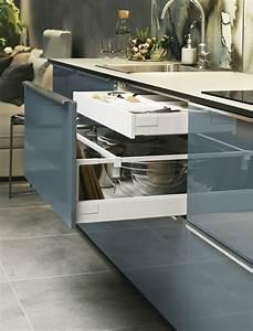 Ikea Berlin Angebote : kallarp schubladenfront hochglanz hellgr n k che ikea k che metod k che und ikea k che metod ~ Eleganceandgraceweddings.com Haus und Dekorationen