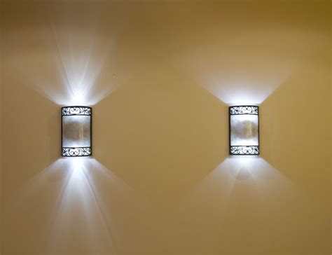 wall lights design battery operated wall lights interior