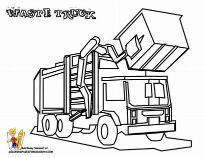 Coloring Construction Pages Printables Library Clipart Roller