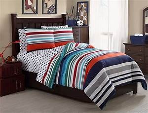 teen boys and teen girls bedding sets ease bedding with With boy comforters and bedspreads