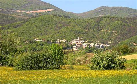 chambre hote perche auban sur ouvèze en drôme provençale