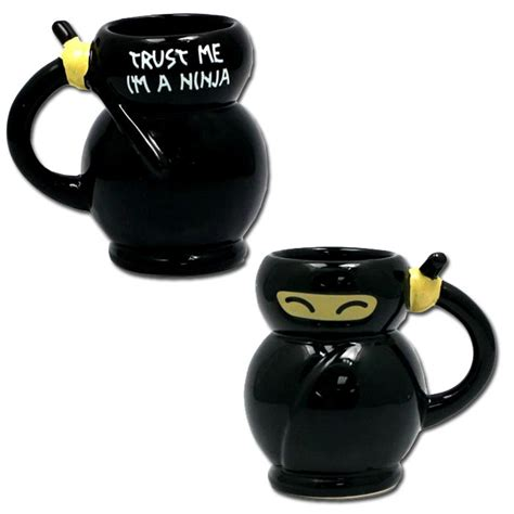 Ninja Coffee Mug  Martial Arts Coffee Mugs  Ninja Coffee Cup. What Is The Melting Point Of Oxygen Template. Professional Portfolio Cover Page Template. Holiday Message From Boss To Staff. Sample Basic Cover Letters Template. Tri Fold Brochure Template Design Template. Tenant Rent Tracking Spreadsheet. Office Supply Checklist Template Excel. Grocery List Template Word Pdf Excel