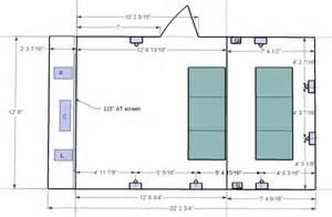 house layout plans home theater design plans homecrack
