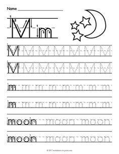 tracing worksheets images cursive alphabet