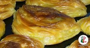 Pastels De Chaves Pastels Viande Hache Blog Portugal