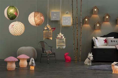 lumiere chambre lumiere pour chambre beau design pour chambre avec mur de