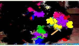Jeux Anti Stress : fiche du jeu anti stress jeux en or ~ Melissatoandfro.com Idées de Décoration