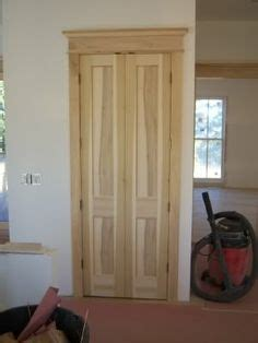 door solutions for tight spaces tight quarters 10 smart space saving door solutions the doors glasses and the glass