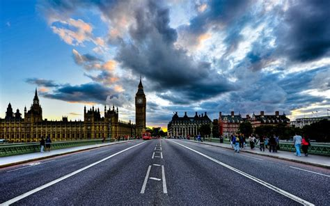 london city wallpaper weneedfun