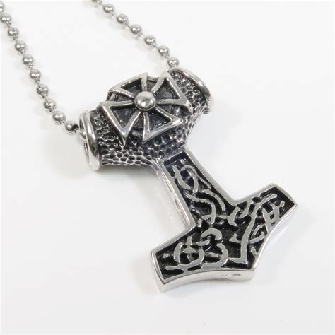 Stainless Steel Small Cross Thor's Hammer Men Biker. Beautiful Lockets. June Birthstone Pendant. African Diamond. Thin Rose Gold Wedding Band. Pineapple Pendant. Wood Pendant. Vinyl Bracelet. Locket Necklace