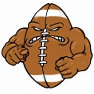 Fantasy Football Helmet Logos Mr Football Pinterest