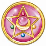 Sailor Moon Crystal Star Icon Icons Ico