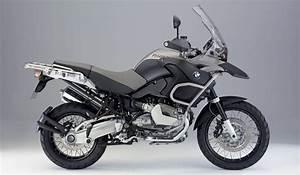 Moto De Ville : se d placer en ville avec quelle moto rouler la poign e dans l 39 angle ~ Maxctalentgroup.com Avis de Voitures