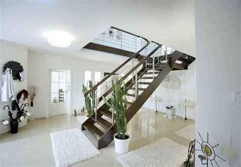Danwood Haus Kaufen by Individuell Bannewitz Deutschland Dan Wood House