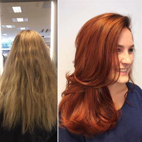 auburn color 20 auburn hair color ideas light medium shades