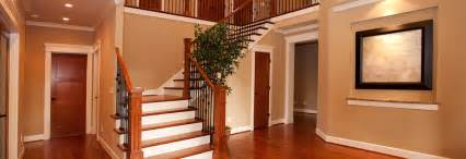 interior paints for home image gallery interior painting
