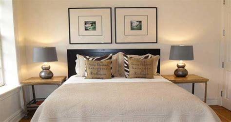 surface minimale pour une chambre décoration chambre surface