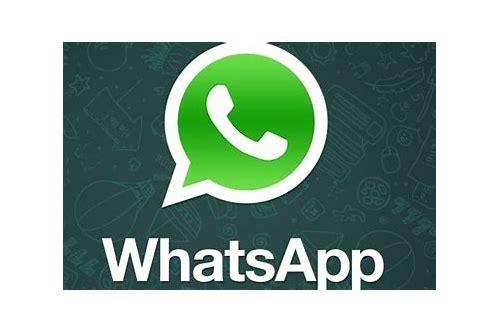 baixar o whatsapp mais ios apk