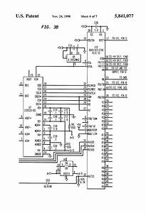 Load Cell Wiring Diagram Pfrl101d