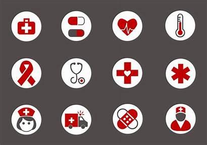 Medical Hospital Zorgaanbieders Meldplicht Clipart Vecteezy Medizinischer