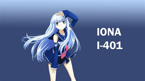 Ars Anime Wallpaper - arpeggio of blue steel wallpaper wallpapersafari