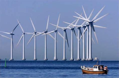 Что нужно знать о ветроэнергетике обзор ветроэнергетики как отрасли.