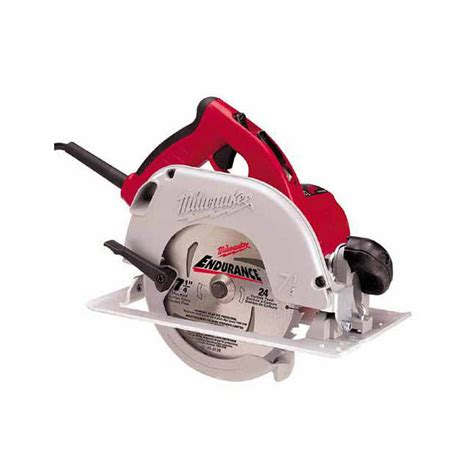 Skill Tile Saw Canada by Milwaukee 6390 21 Tilt Lok 7 1 4 Quot Circular Saw With